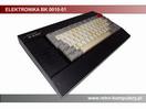 Elektronika BK 0010-01